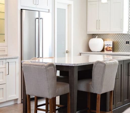 interior-designer-kitchen-dinning-table